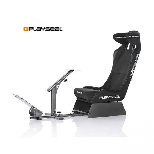 Playseat Evolution Alcantara PRO szimulátor ülés