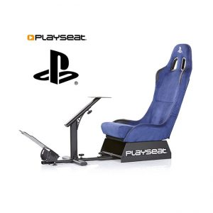 Playseat Evolution PlayStation ülés