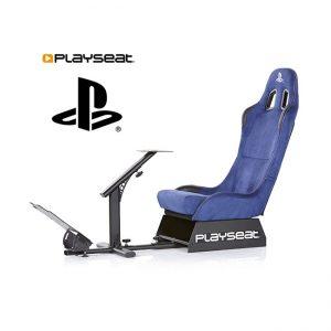Playseat Evolution PlayStation ülés
