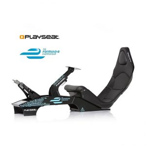 Playseat Formula E ülés