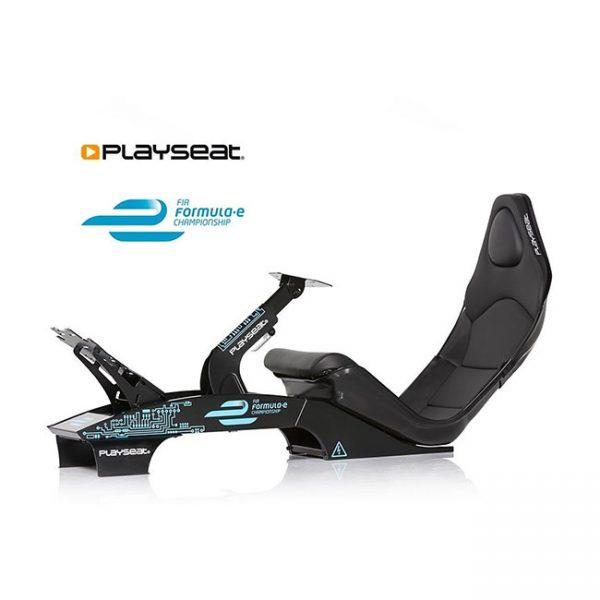 Playseat Formula E ülés