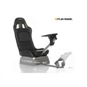 Playseat Revolution ülés