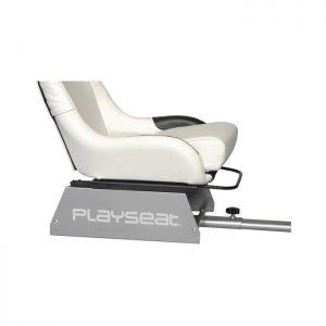 Playseat Seat Slider (ülésállító)