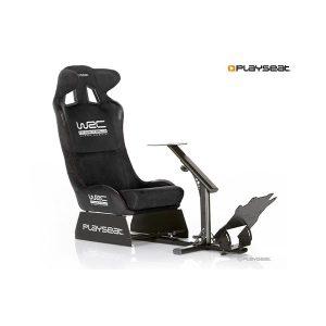 Playseat WRC szimulátor ülés
