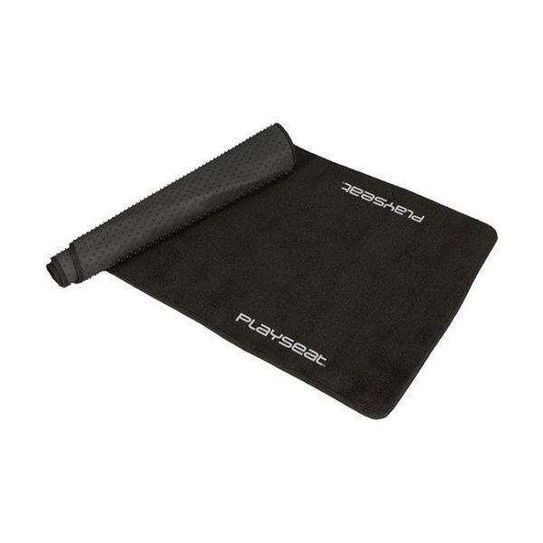 Playseat Floor Mat (szőnyeg)