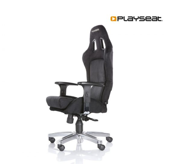 Playseat Office Seat Alcantara irodai-gamer szék