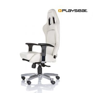Playseat Office Seat White (fehér) irodai-gamer szék