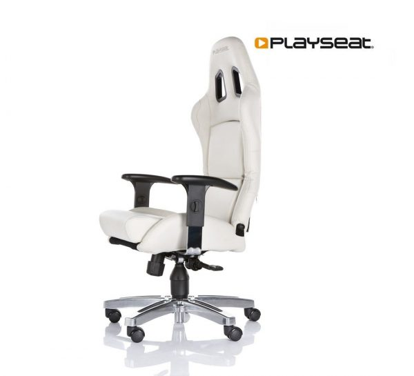 Playseat Office Seat White (fehér) irodai-gamer szék