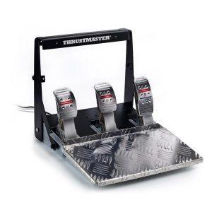 Thrustmaster T3PA Pro pedálszett