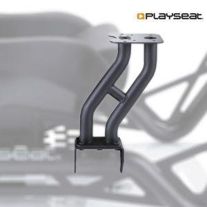 Playseat Sensation Pro Gearshift Holder (váltótartó) - Black (fekete)