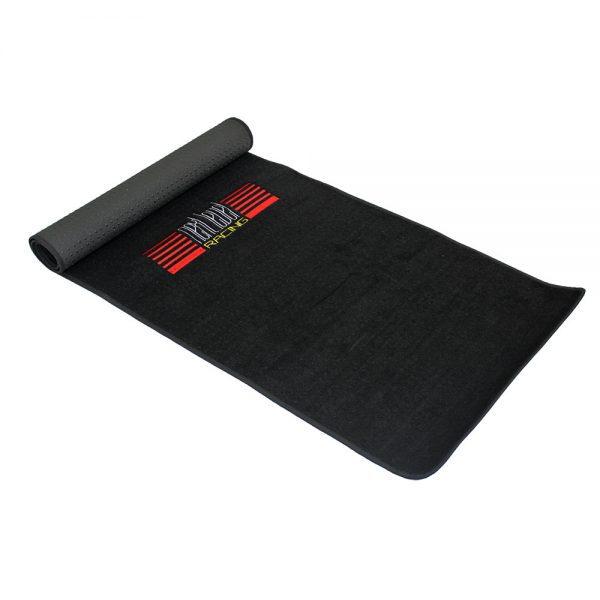 Next Level Racing Racing Floor Mat - szőnyeg