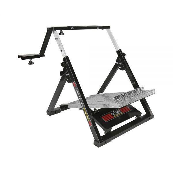 Next Level Racing Racing Wheel Stand - szimulátor állvány