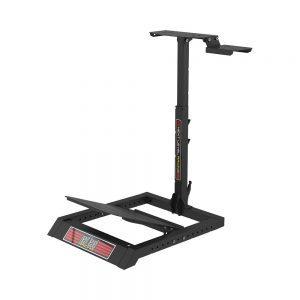 Next Level Racing Racing Wheel Stand Lite - szimulátor állvány
