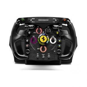 Thrustmaster Ferrari F1 Wheel Add-On kormánykerék