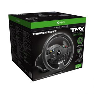 Thrustmaster TMX Force Feedback (kormány szett) (Pc, Xbox One)