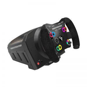 Thrustmaster TS-PC Racer Racing Wheel (kormány szett)