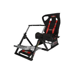 Next Level Racing Szimulátor cockpit - GTultimate V2