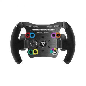 Thrustmaster Open Wheel Add-on kormánykerék